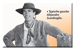 Bedwelmend Bariloche