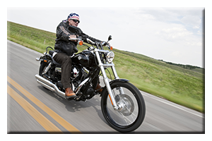 """<a href=""""https://www.robhammink.com/wp-admin/post.php?post=1074&action=edit""""><span style=""""color: #000000;"""" class=""""ugb-highlight"""">Harley Davidson Legioen </span></a><br><a href=""""https://www.robhammink.com/wp-admin/post.php?post=1074&action=edit""""><span style=""""color: #000000;"""" class=""""ugb-highlight"""">in motorenmekka Sturgis</span></a>"""