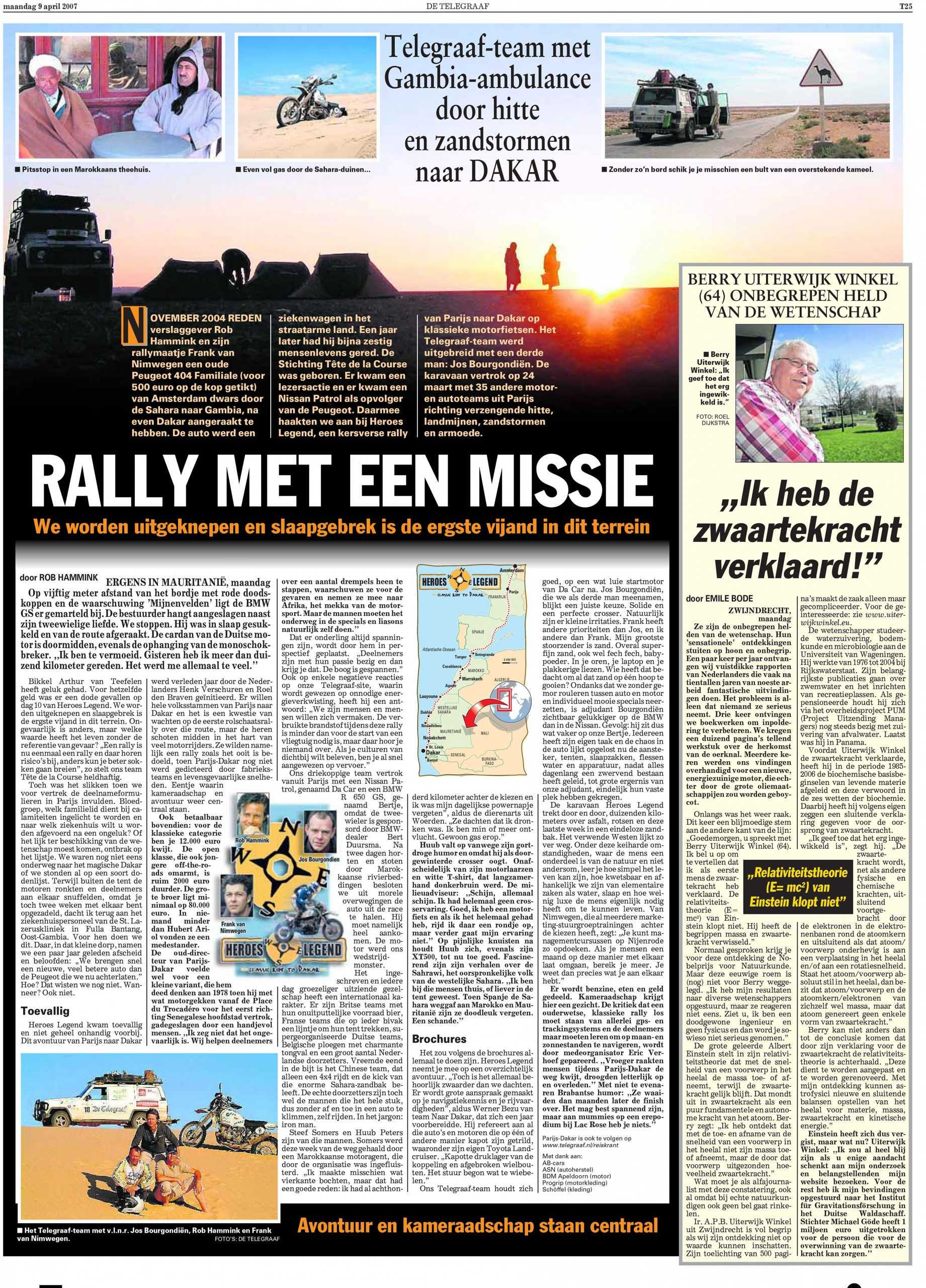 Africa-rally-with-a-mission