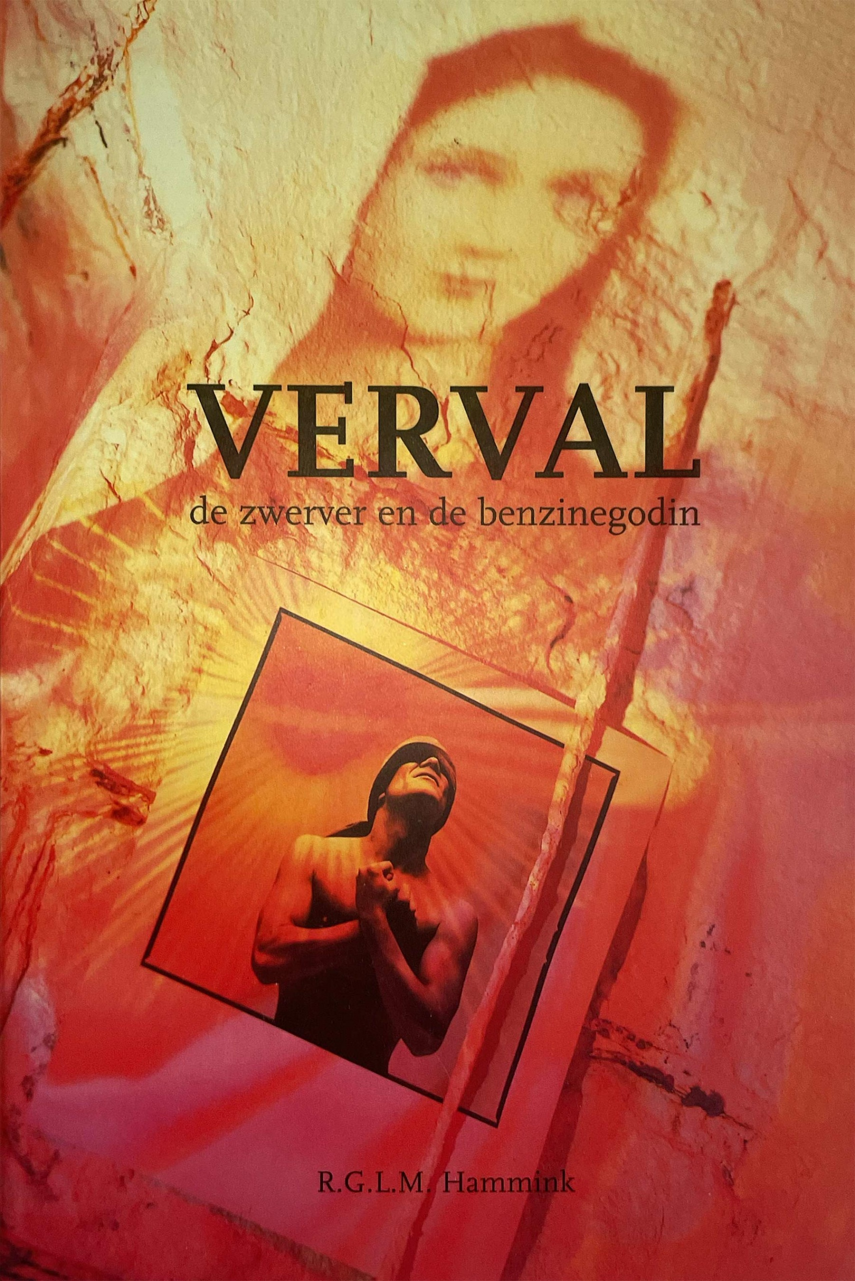Verval